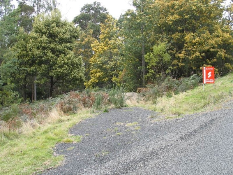 197 Grandview Drive, South Spreyton, Tas 7310