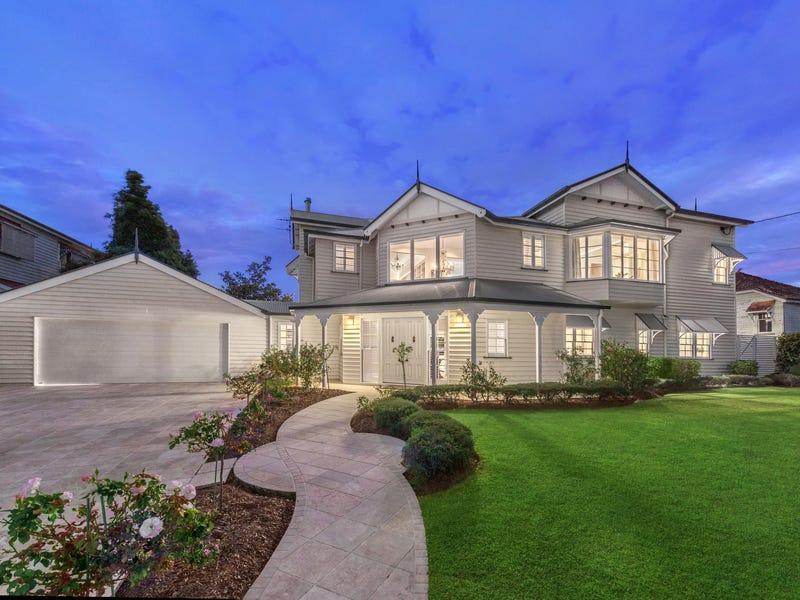26 Balmoral Terrace, East Brisbane, Qld 4169