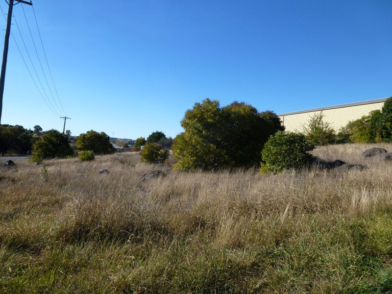 Lot 11&12 Wellington Street, Molong