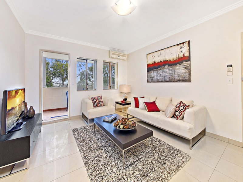 11/70-74 Burwood Road, Burwood Heights, NSW 2136