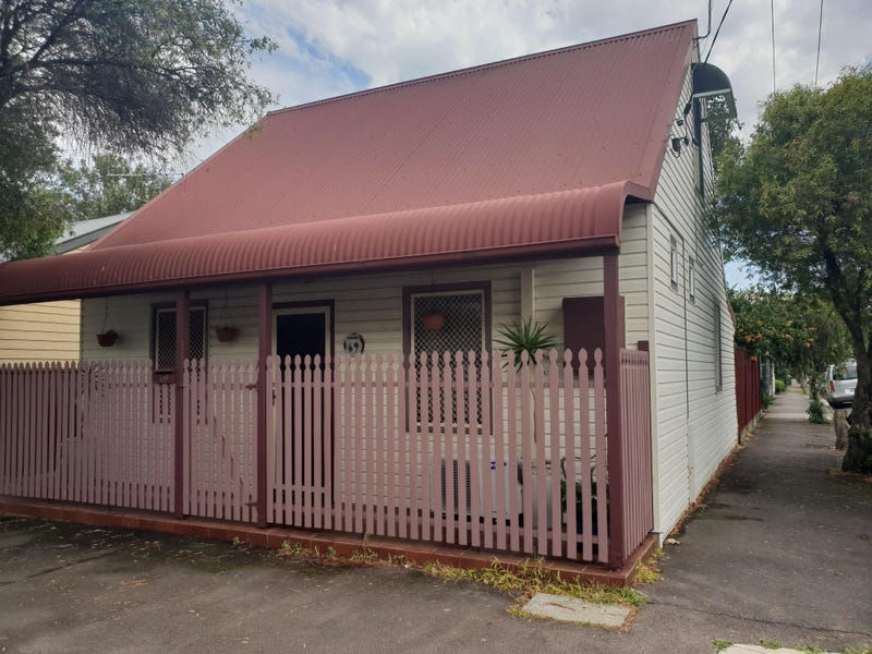 69 Chinchen Street, Islington, NSW 2296