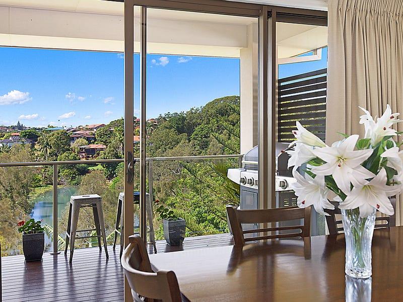 94 Ash Drive, Banora Point, NSW 2486