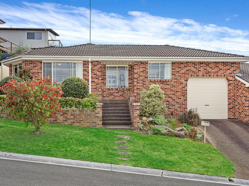 2/14 Cooinda Place, Kiama, NSW 2533