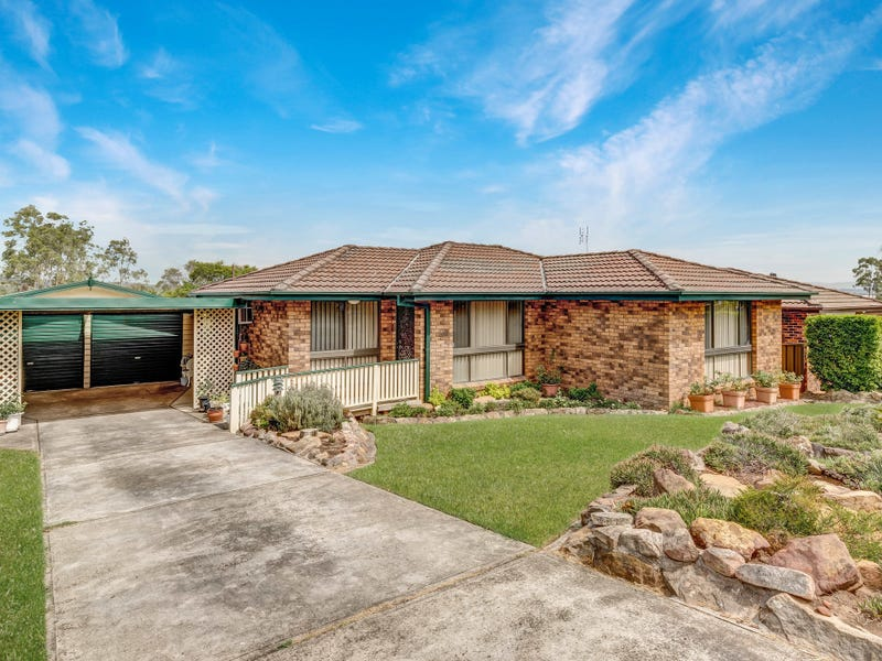 89 Regiment Road, Rutherford, NSW 2320