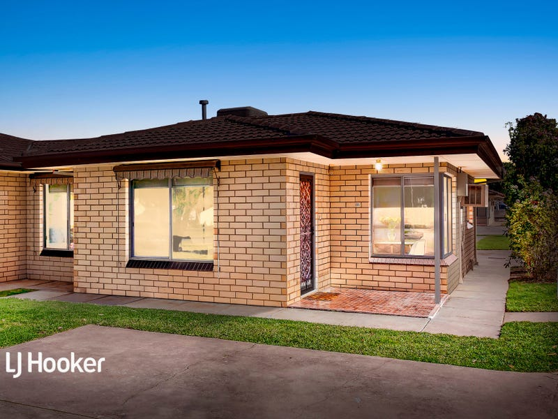 18/22-26 Robert Avenue, Broadview, SA 5083