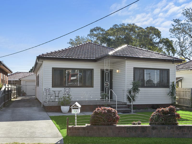 98 Military Road, Guildford, NSW 2161
