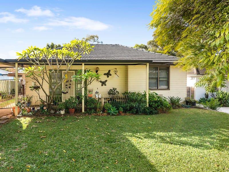 11 Christine Crescent, Lalor Park, NSW 2147