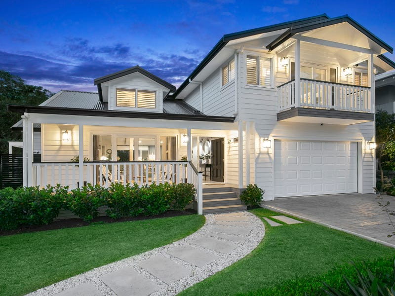 4 Angel Place, Forestville, NSW 2087