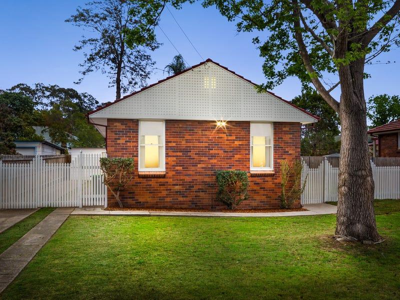 53 Cox Street, South Windsor, NSW 2756