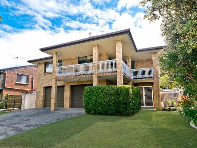 32 Seaton Street, Bald Hills, Qld 4036