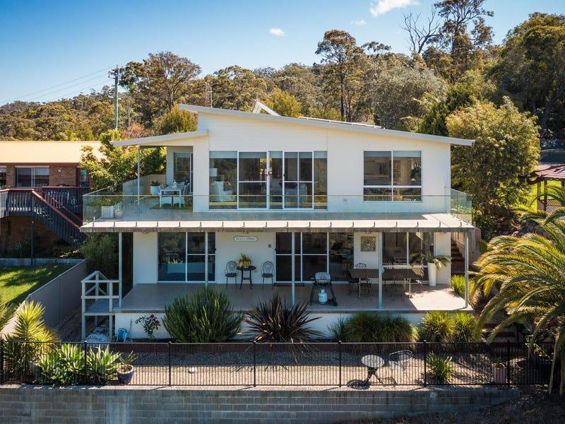 90 Old Tathra Road, Merimbula, NSW 2548