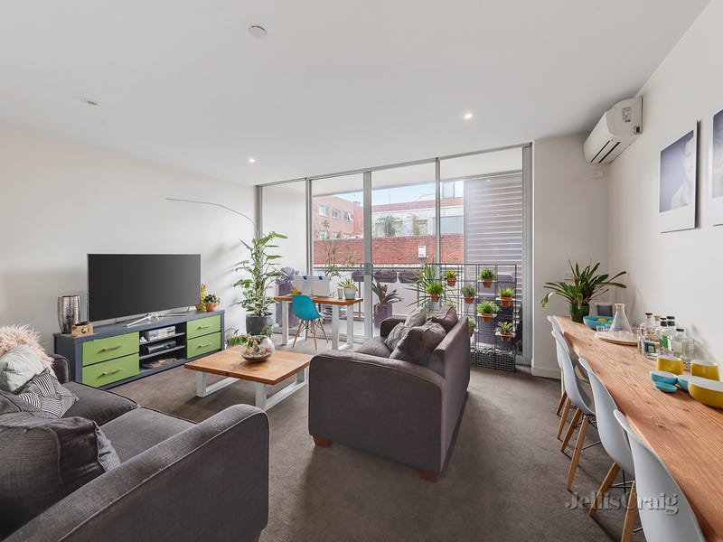 112/40 Stanley Street, Collingwood, Vic 3066