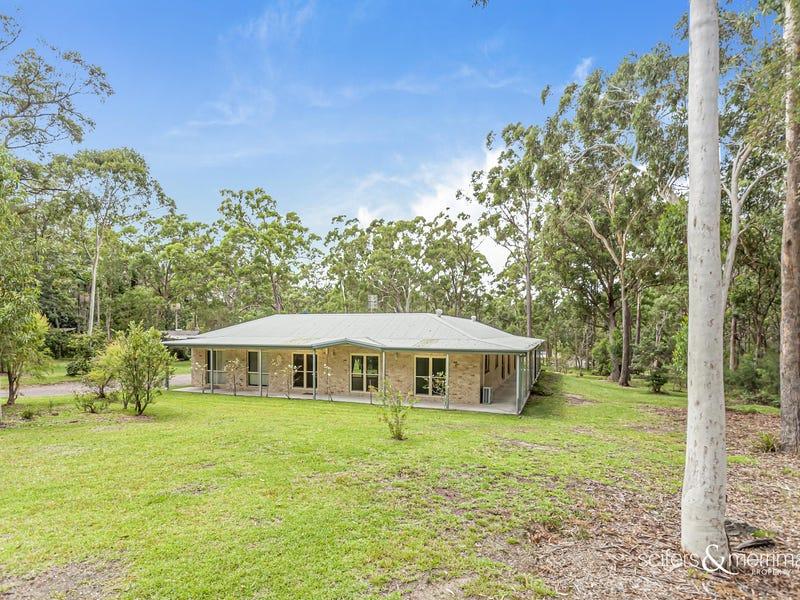 12 & 12A Waropara Road, Medowie, NSW 2318