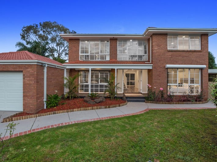 Address available on request, Wantirna South, Vic 3152