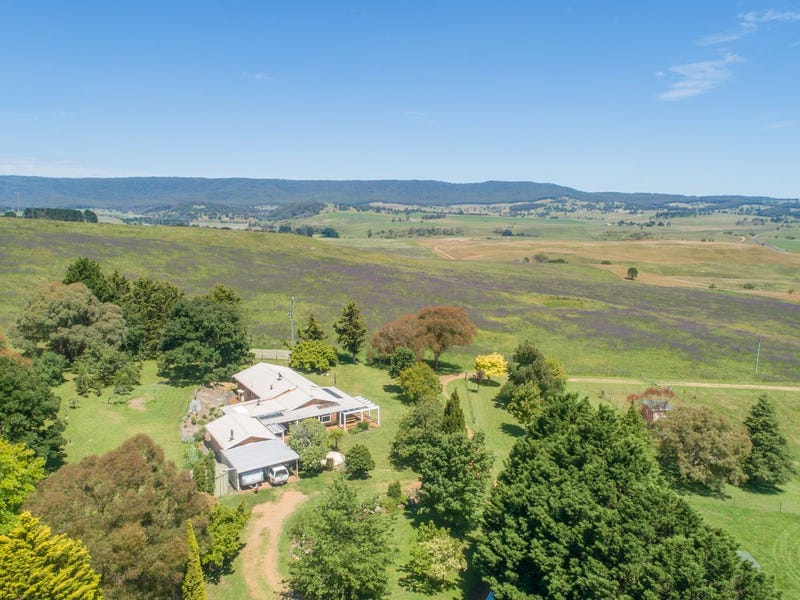 37 Chandlers Road, Yarrowitch, NSW 2354