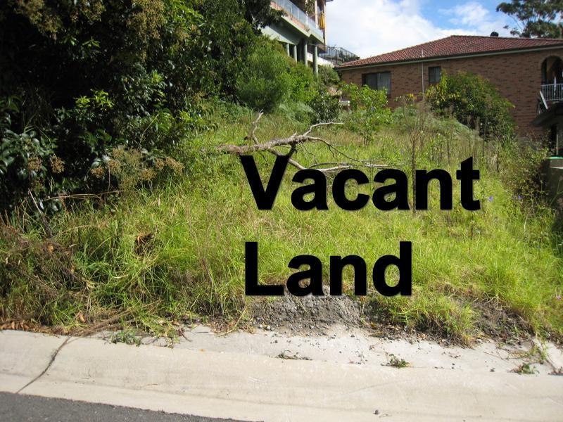 24B Undercliffe Road, Earlwood, NSW 2206