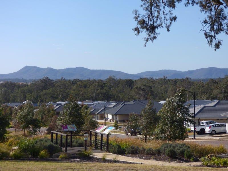 Lot 605, Rampling Avenue (Huntlee), North Rothbury, NSW 2335