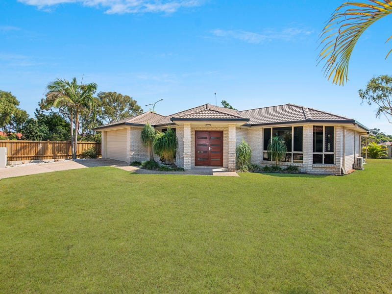 3 Whitby Place, Pelican Waters, Qld 4551