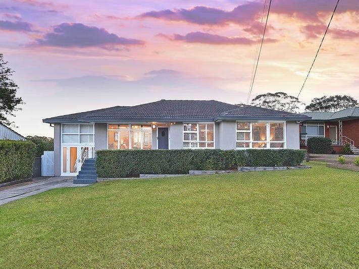 33 Dartford Road, Thornleigh, NSW 2120
