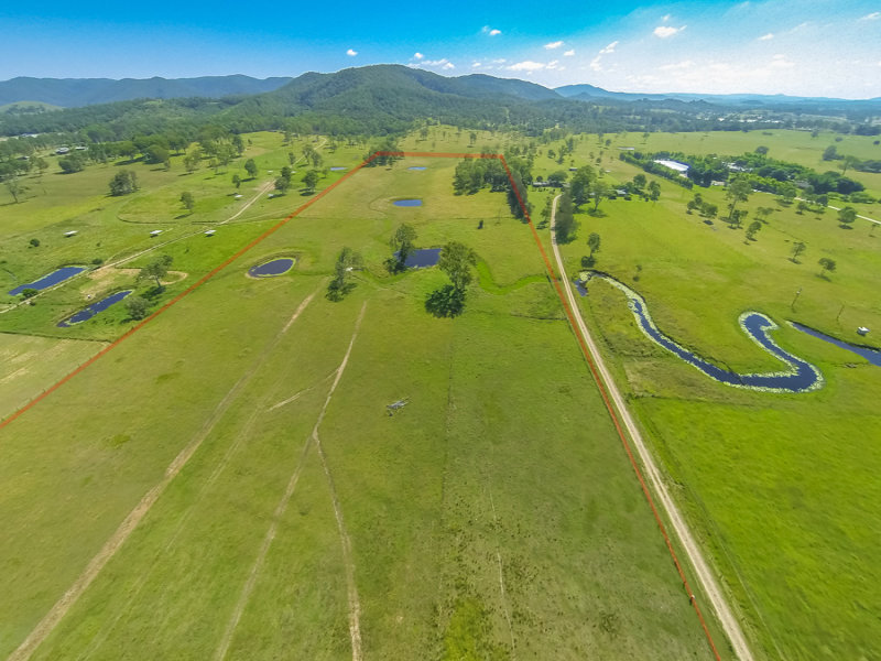 64 Cruice Drive, Woodford, Qld 4514