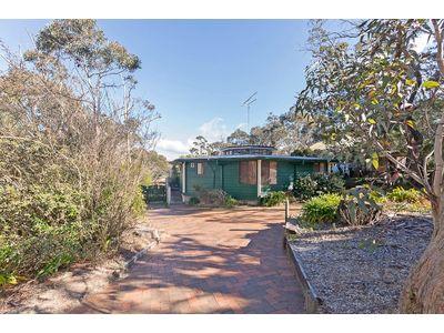 30 Second Avenue, Katoomba, NSW 2780