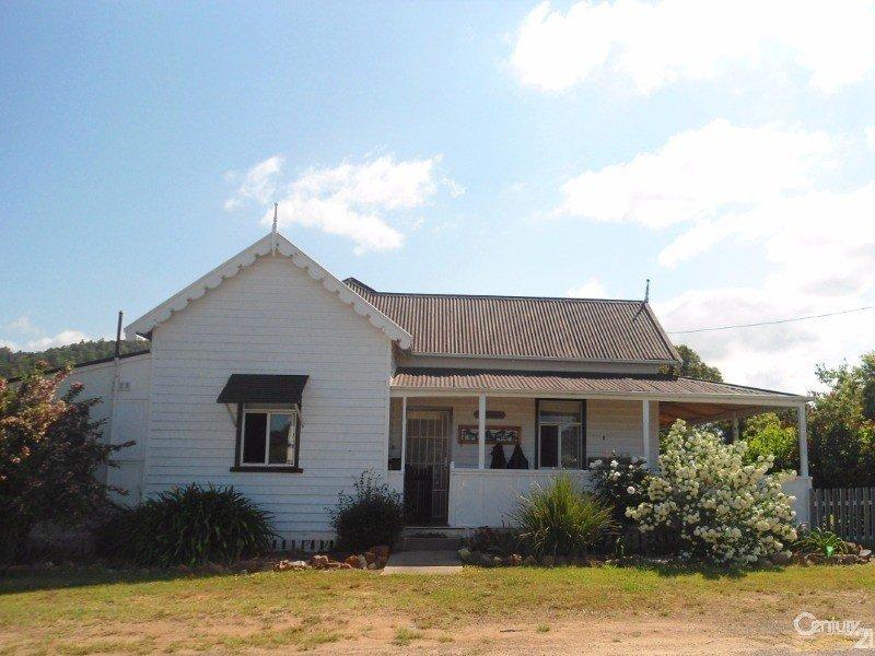 73 Avernus Street, Cobargo, NSW 2550