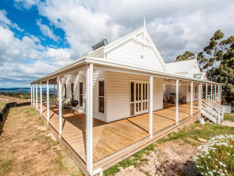 71 Turnbulls Road, Gordon, Tas 7150