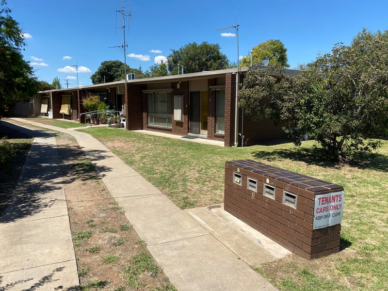3/173 St Georges Road, Shepparton South, Vic 3630