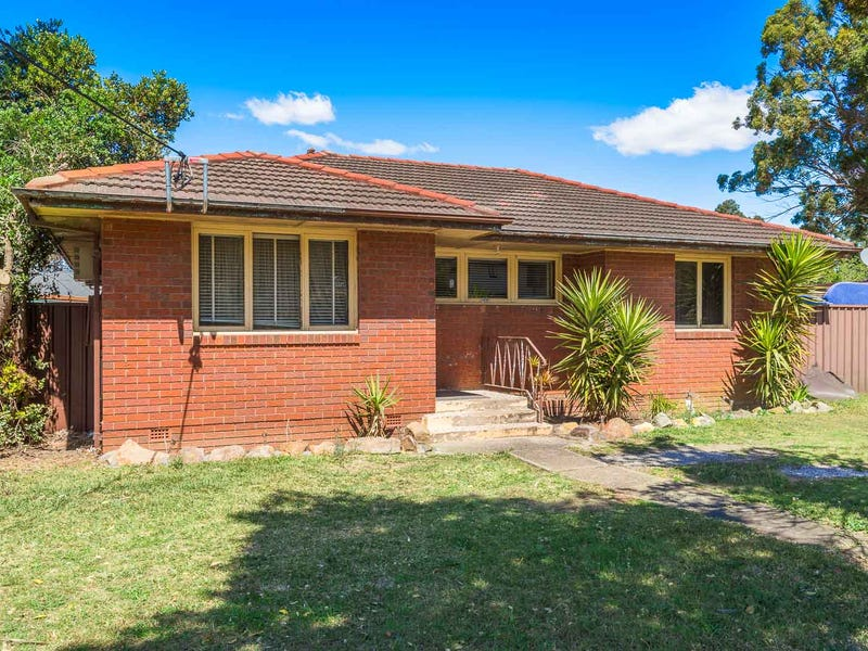 56 Mawson Street, Cartwright, NSW 2168