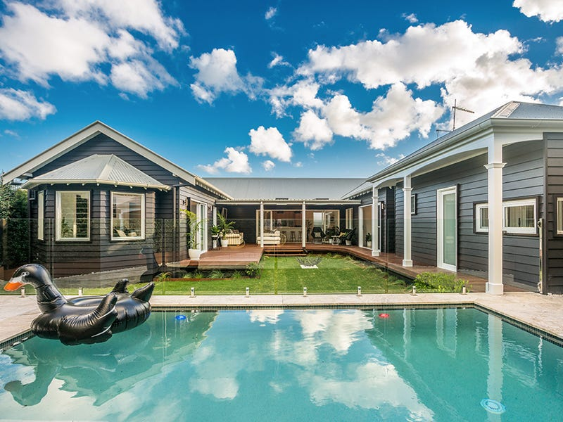 7 Staghorn Court (just Off Palm Lily Crescent), Bangalow, NSW 2479
