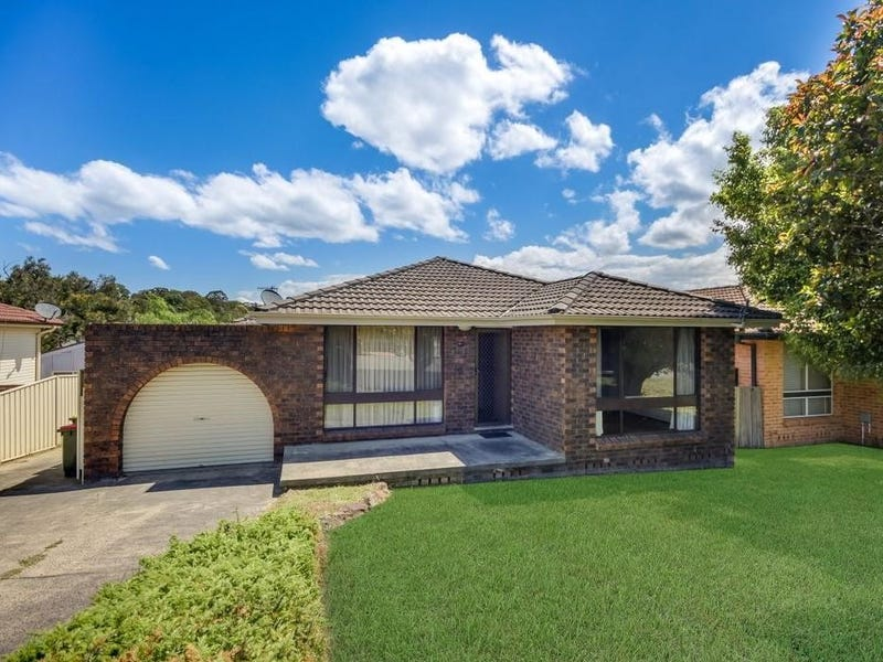 64 Thomas Mitchell Road, Killarney Vale, NSW 2261