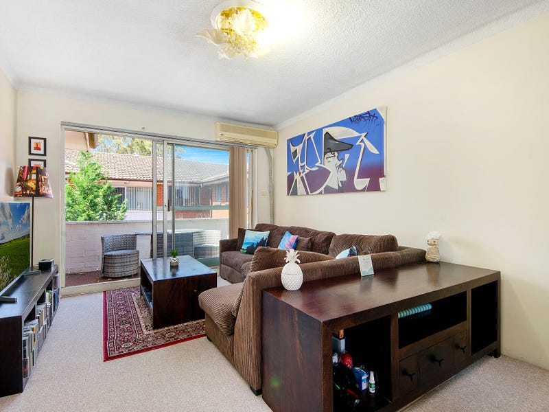 18 / 24 Fairmount Street, Lakemba, NSW 2195