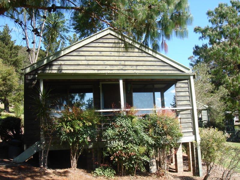 46/390 Mount Scanzi Road, Kangaroo Valley, NSW 2577
