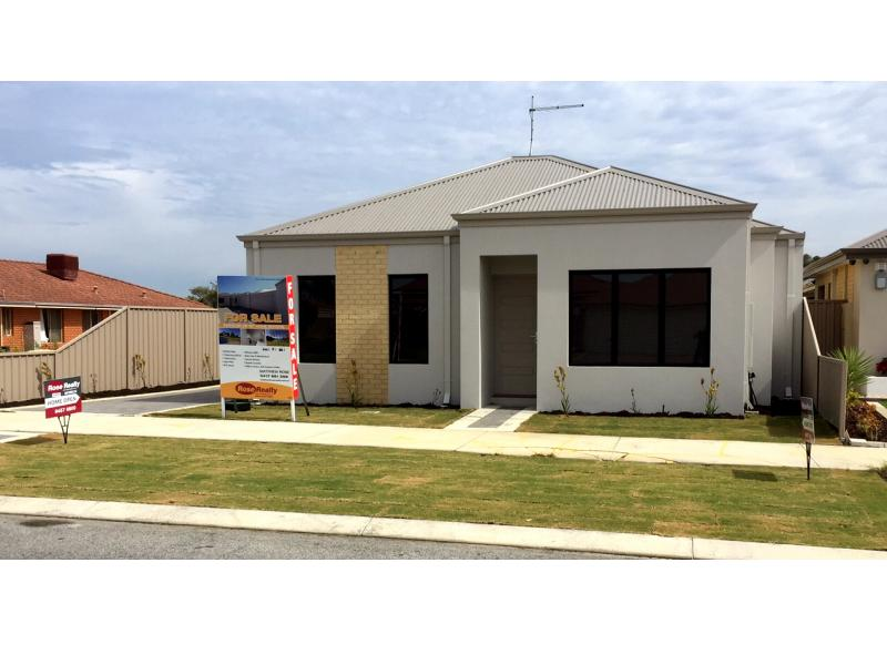 1 & 2/231 Campbell Road, Canning Vale, WA 6155