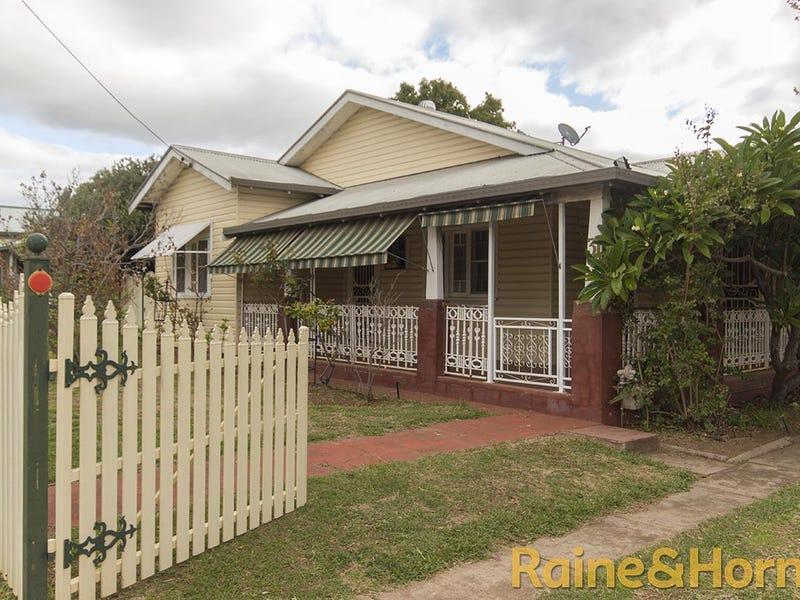 31 Sterling Street, Dubbo, NSW 2830