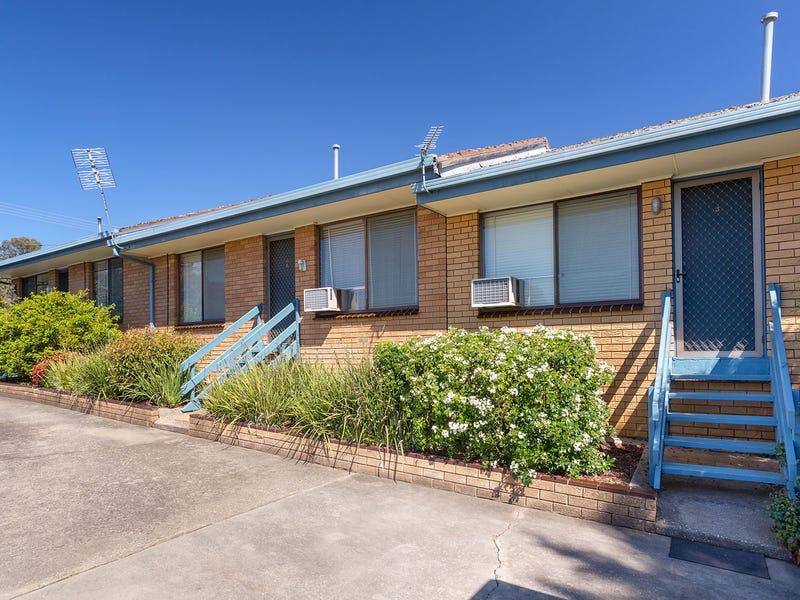 1-4/682 Wilkinson Street, Glenroy, NSW 2640