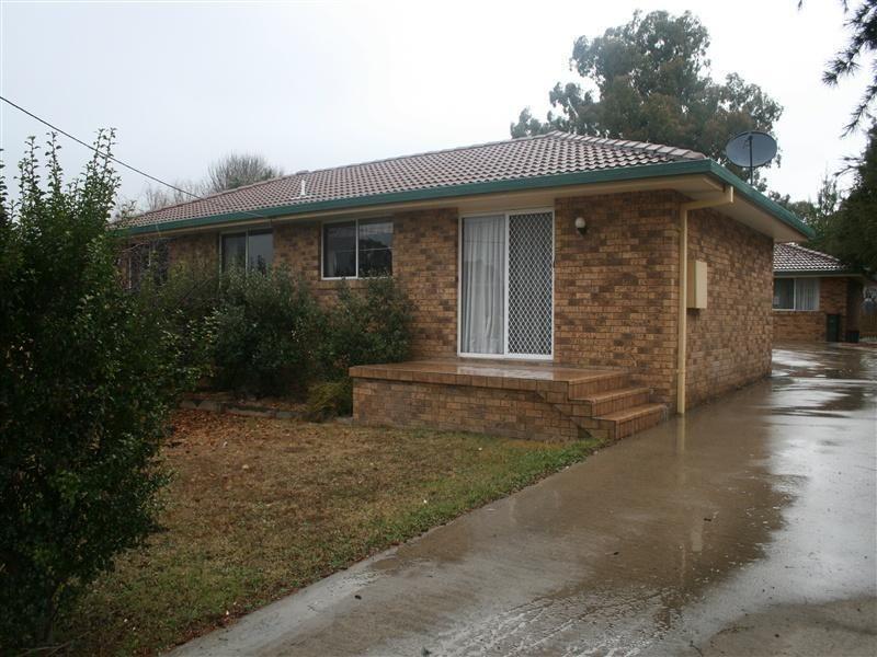 1/22 Kuranda Avenue, Armidale, NSW 2350