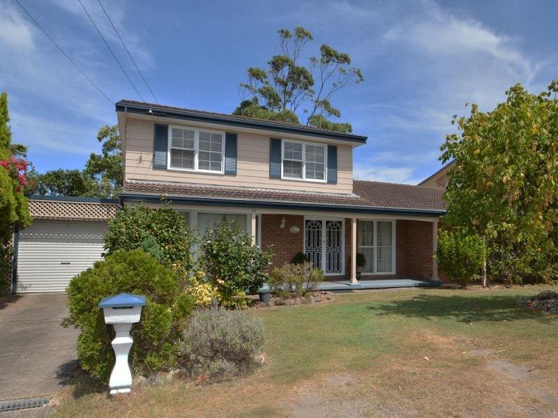 21 Hastings Road, Balmoral, NSW 2283