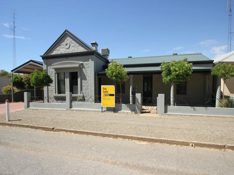 5 Milne Terrace, Moonta, SA 5558