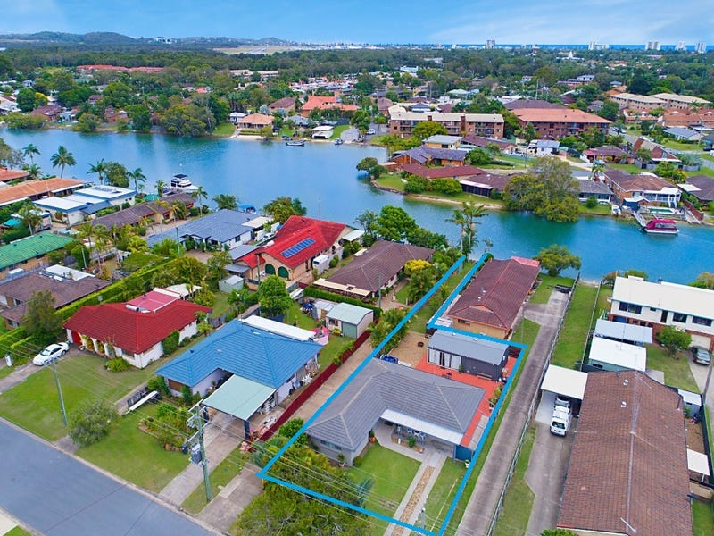 25 Wyuna Road, Tweed Heads West