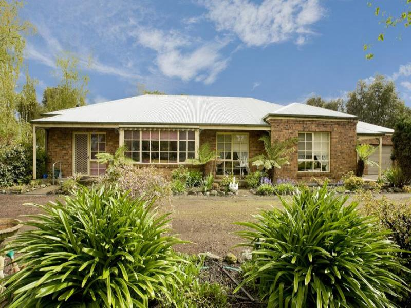 6472 Warrnambool Road, Terang, Vic 3264