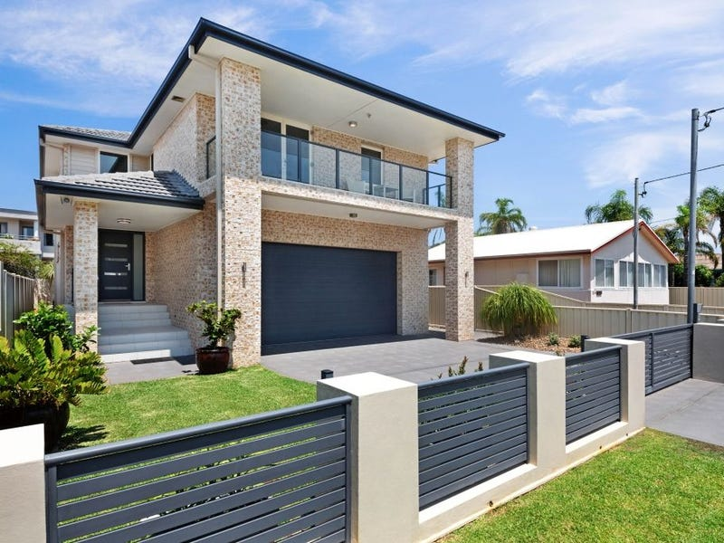 320 Booker Bay Road, Booker Bay, NSW 2257