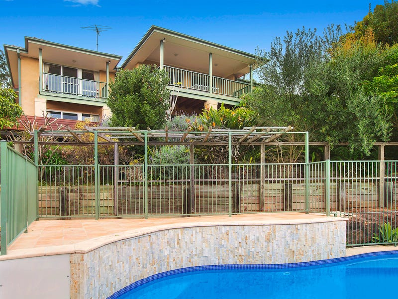 15 Janita Crescent, Mount Colah, NSW 2079