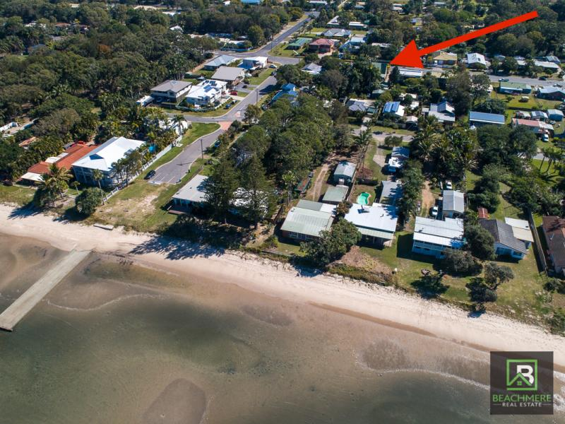 121 Bishop Road, Beachmere, Qld 4510