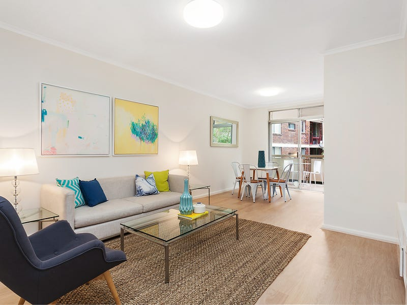 5/50 Epping Road, Lane Cove, NSW 2066