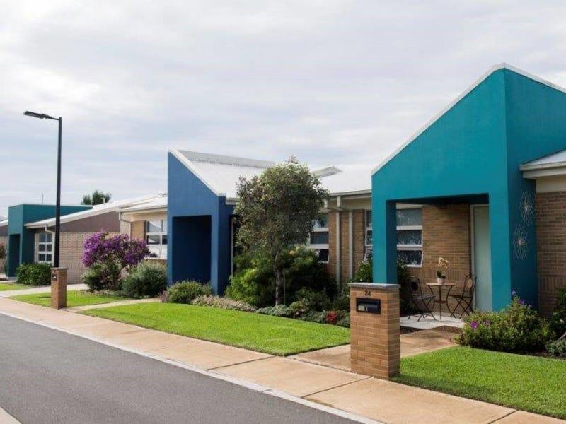 2 Grice Street, Oran Park, NSW 2570