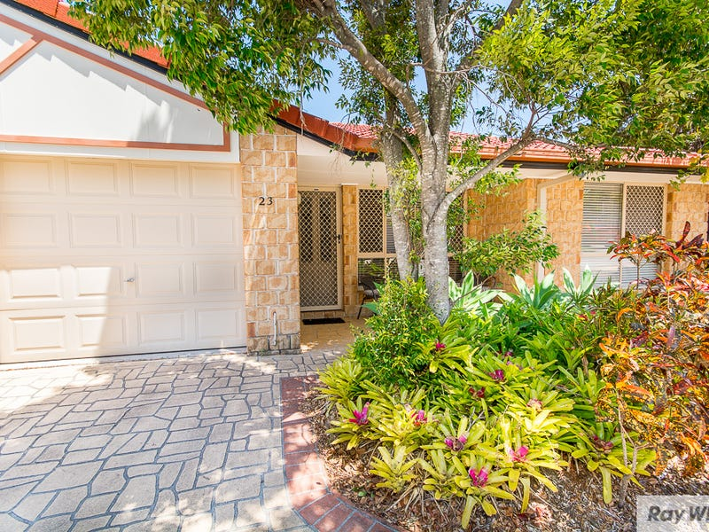 23/75 Murphy Road, Zillmere, Qld 4034