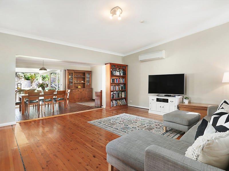 86 Essex Street, Epping, NSW 2121