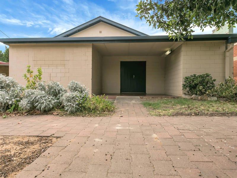 68 Labrina Avenue, Prospect, SA 5082