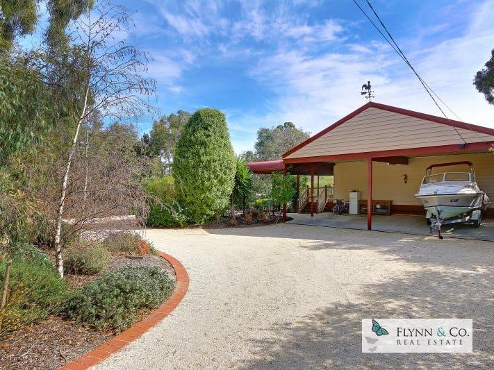 4 Yambill Avenue, Rosebud, Vic 3939